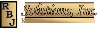 RBJ Solutions,Inc